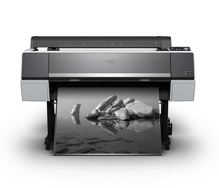 epson super color
