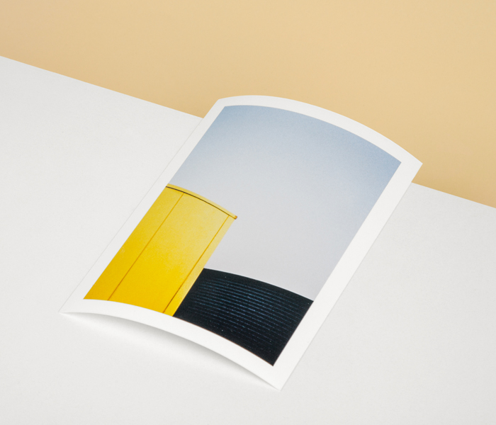 stampa fine art