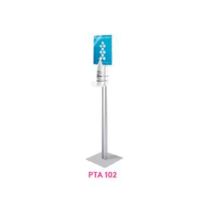 Porta dispenser pta 102