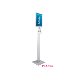 Porta dispenser pta 103